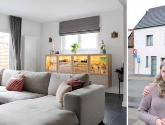 Sebastian en Cynthia zijn verplicht oprit open te houden zodat buurvrouw tot aan haar woning kan raken: welke invloed heeft dat op waarde van hun huis?