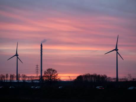 Omwonenden drie nieuwe windmolens bij Zutphen akkoord met vergoeding voor overlast