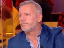 """Touché par la Covid-19 deux fois, Jean-Michel Maire se confie: """"Je suis tombé en dépression"""""""