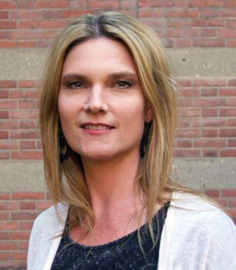 'Verplichte anticonceptie bij falende ouders'