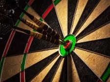 Weer Nederlands dartstalent in opspraak na valsspelen bij onlinetoernooi