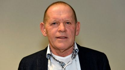Ex-gemeenteraadslid sterft bij ongeval op Mierdsedijk