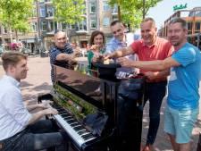 Festival opent Hardenbergs cultureel seizoen