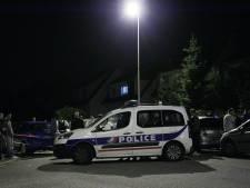 'Gijzeling en moord bij Parijs was terreuraanslag'