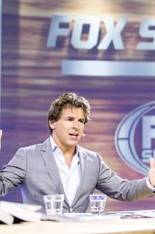 Voetbalfans Ziggo blijven meer betalen voor Fox Sports