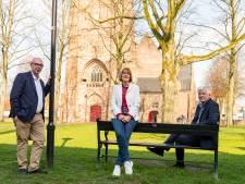 Raadsbreed is dood, lang leve de coalitie in Hilvarenbeek