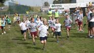 """Open Vld wil scholenveldloop binnen de schooluren: """"Dan krijg je meer leerlingen aan het sporten"""""""