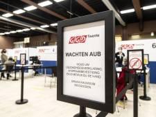 Vaccineren ver van huis: 'Je wilt niet voor een prik van vanuit Enschede naar Zwolle'
