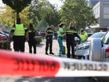 Dennis dwong verdachte dodelijke steekpartij Den Bosch op knieën: 'Kon hem niet laten gaan na wat ik had gezien'