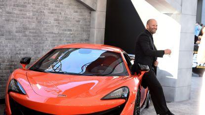 Opnames Fast & Furious 9 stilgelegd na ongeluk stuntman