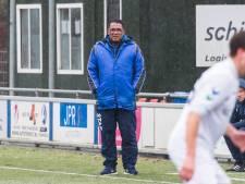 Vogido geeft Marcel Degenaar contract voor onbepaalde tijd