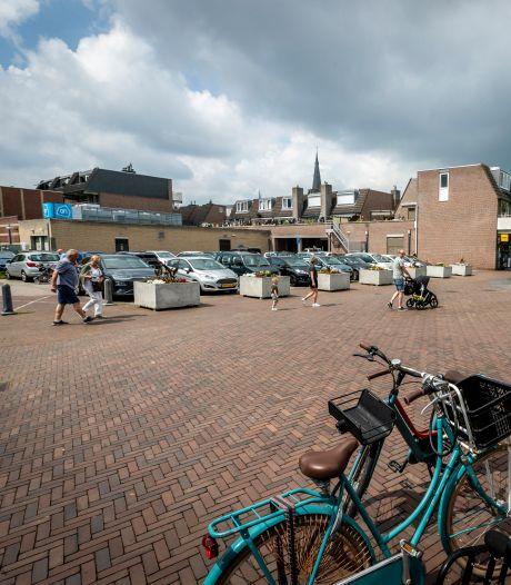 Nieuw gemeentehuis Best weer een stap dichterbij: 'We gaan ervan uit dat dít de locatie gaat worden'