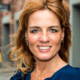 Leuk nieuws voor Luizenmoeder-actrice Ilse Warringa