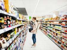"""""""Un acheté, un deuxième gratuit"""": 600 millions d'euros de produits offerts par les supermarchés"""