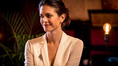 Recensie: hoe Astrid Coppens in haar filmdebuut vaardig alle valkuilen vermijdt