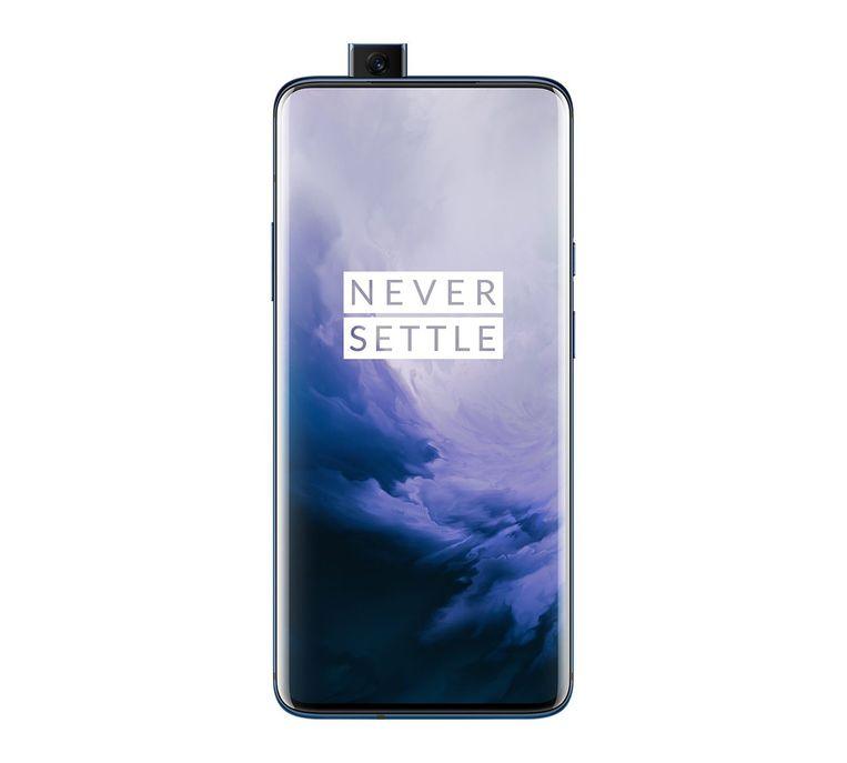 De OnePlus 7 Pro