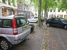 Tientallen Wijkenaren melden zich om mee te praten over auto's op de Markt