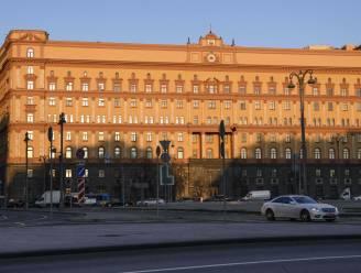 Extreemlinkse terroristen krijgen tot 18 jaar cel bij controversiële rechtszaak in Rusland