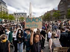 Ook in Eindhoven wordt zaterdag gedemonstreerd tegen racisme, demonstratie verplaatst naar Stadhuisplein