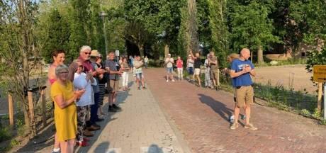 Politiek ziet bouwplan Zandsestraat-Waaldijk in Bemmel wél zitten