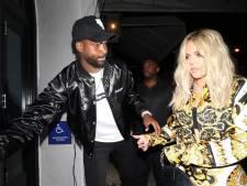 """Khloe Kardashian et Tristan Thompson donnent """"une nouvelle chance"""" à leur couple"""