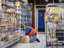 Supermarktketen Deen verkocht aan AH, Vomar en DekaMarkt