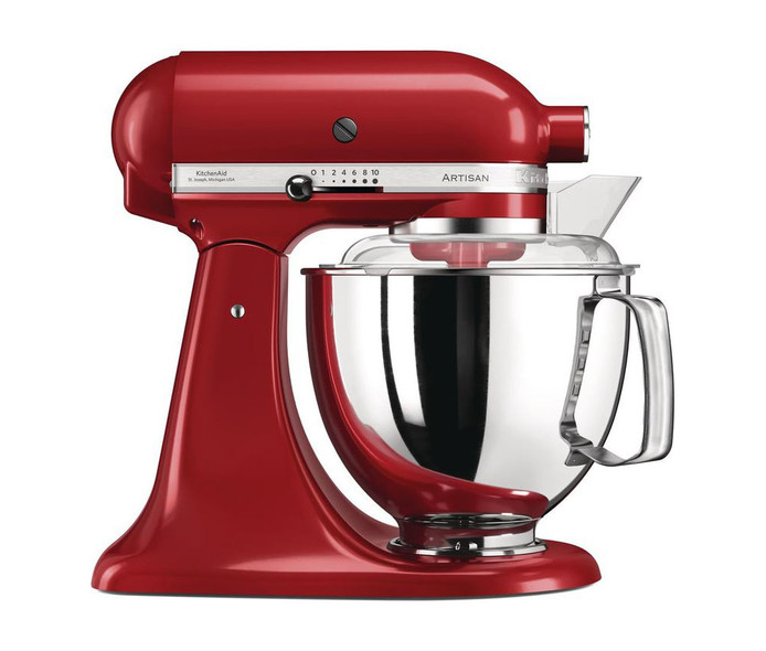KitchenAid Artisan 5KSM175PS.