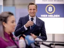 Heel Nederland vóór begin juli een vaccin: wie mag eerst en wie krijgt de laatste prik?