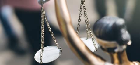 Eis: 27 maanden cel tegen Hengeloër (42) vanwege seksuele relatie met 14-jarige in jeugdinstelling
