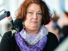 PVV krijgt mogelijk Kamerlid dat Wilders bekritiseerde