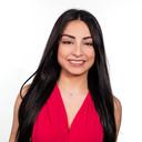 Alina Samandar