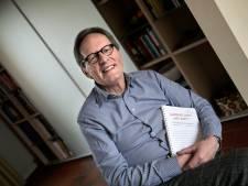 Boek over eerste Nederlandse zorgcoöperatie in Hoogeloon