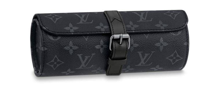 Etui van Louis Vuitton