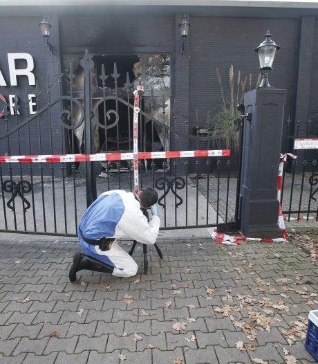 Oirschotse autoleverancier van criminelen betaalt 1,6 ton boete voor fraude