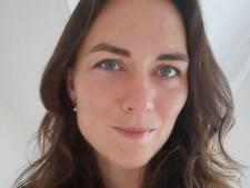 UT-onderzoeker Caroline Gevaert genomineerd voor Wetenschapstalent 2021 voor dronebeelden van sloppenwijken