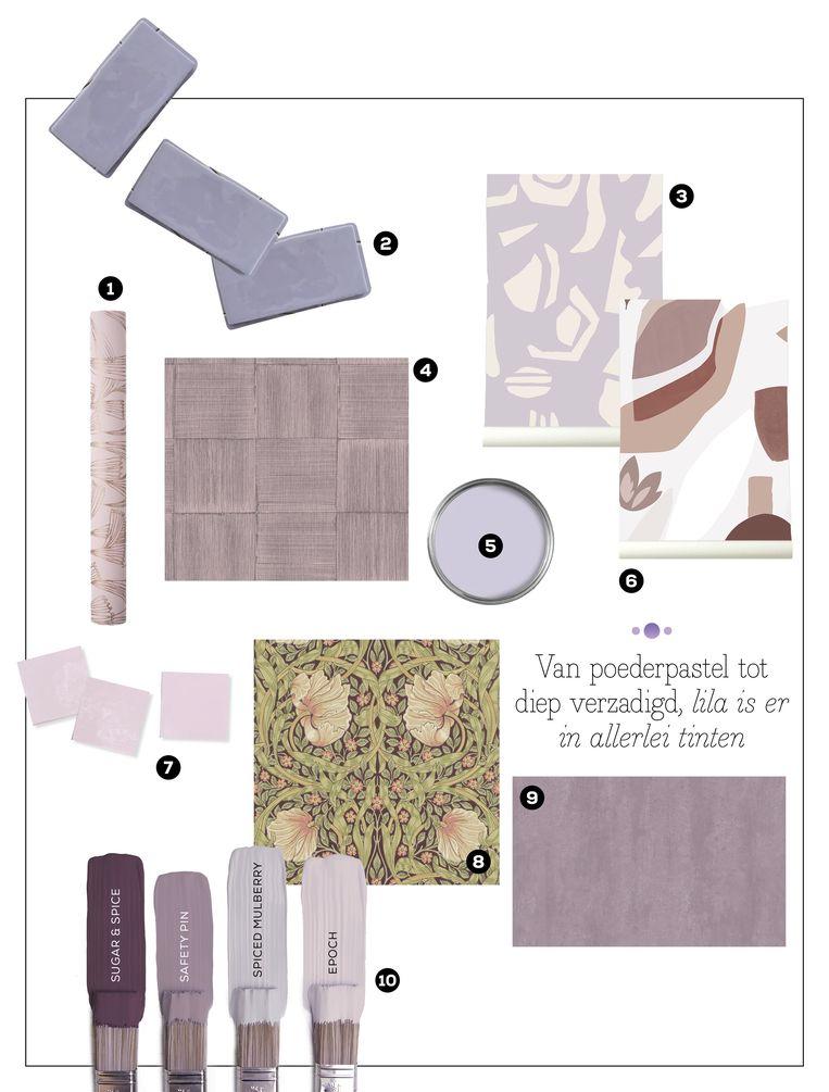 Shopping: Diana Scheel Beeld