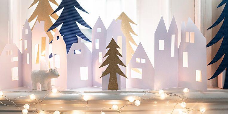 leuke-diy-voor-kerst-zo-maak-je-je-eigen-kerstdorp.jpg