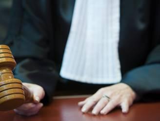 Nederlander verkracht dochtertje: 40 maanden cel