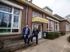 Wethouder Dankers wil op zoek naar andere plek voor vitaliteitscentrum in Moergestel