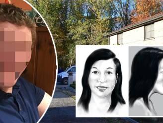 ASSISEN.'Little John' lokte Vietnamese studente naar België en doodde haar. De perfecte moord, maar één foutje werd hem fataal