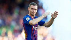 LIVE (22u15). Maakt Barcelona tegen Alaves meteen indruk?