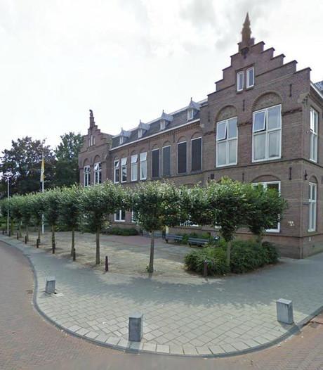 Schavast BV uit Hasselt koopt historisch schoolpand Meppel