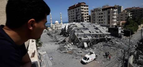 Plusieurs commandants du Hamas périssent dans des frappes israéliennes