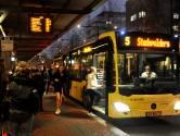Reizigersclub wil niet dat Qbuzz-chauffeurs staken: 'Reiziger niet nog meer te duperen'
