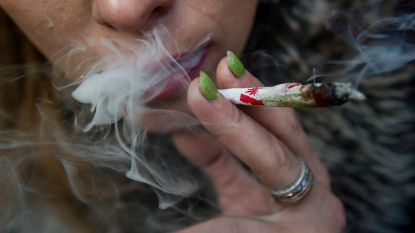 Thailand legaliseert medische marihuana