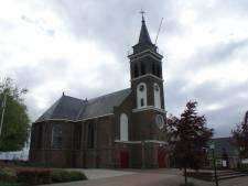 Restauratie van kerk Zegveld begint dit jaar