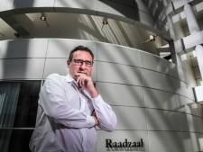 Haagse politici over het boek van Richard de Mos: 'Hij zet zich hiermee nog verder buitenspel'