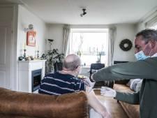 Overbelaste huisartsenzorg dreigt in negatieve spiraal te belanden