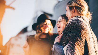 Nieuwe relatiestatus van 'supersingle' wint steeds meer aan populariteit