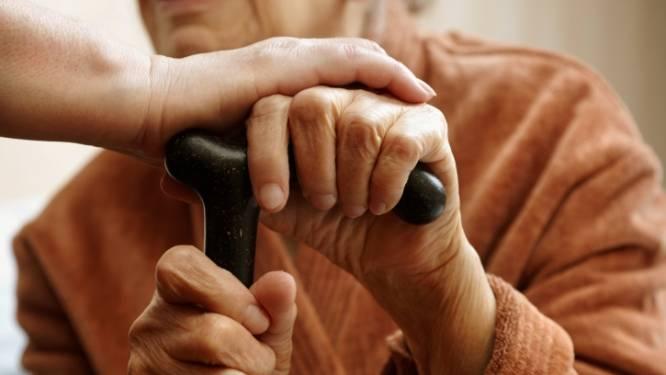 """Britten doen """"grote doorbraak"""" in Alzheimeronderzoek"""